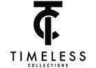 Timeless Collections