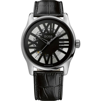 HUGO BOSS GENTS WATCH HB1512652