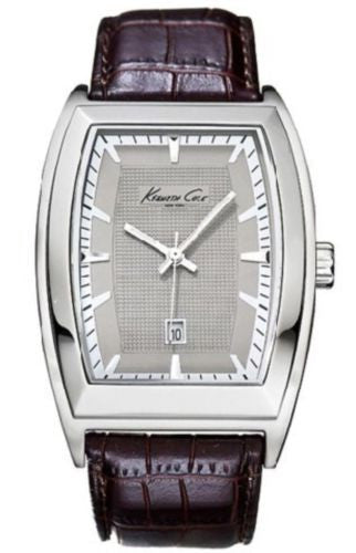 Kenneth Cole Gents Watch KC1417