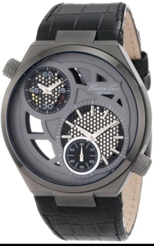 Kenneth Cole Gents Watch KC1777