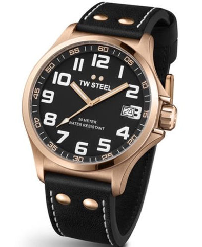 TW Steel Gents Watch TW416