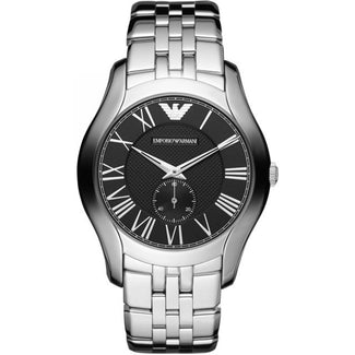 EMPORIO ARMANI GENTS WATCH - AR1706