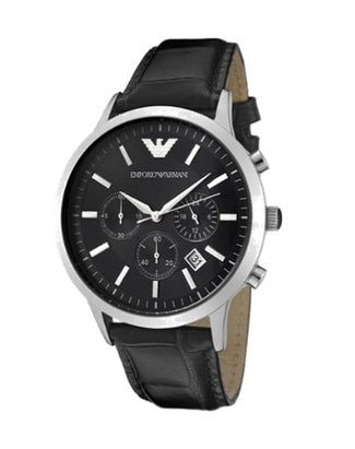 EMPORIO ARMANI GENTS WATCH - AR2447