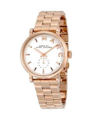 Marc Jacobs Watch MBM 3244