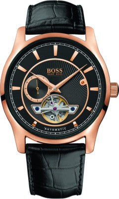 HUGO BOSS GENTS WATCH HB1512373