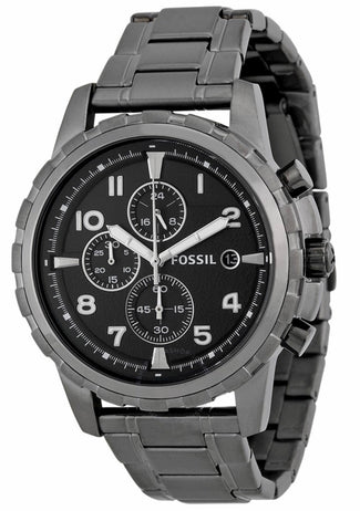 Fossil Gents Watch FS4721