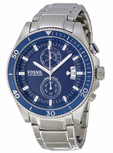 Fossil Gents Watch CH2973