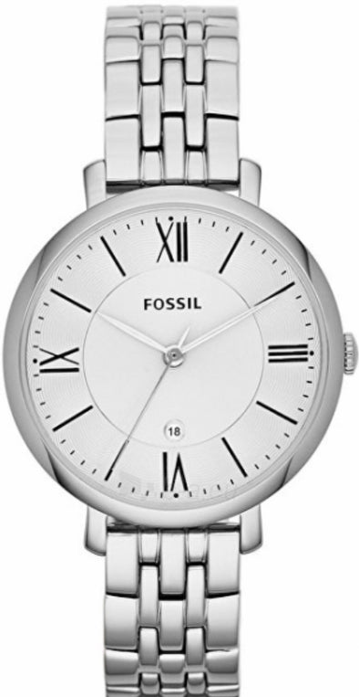 Fossil Ladies Watch ES3443