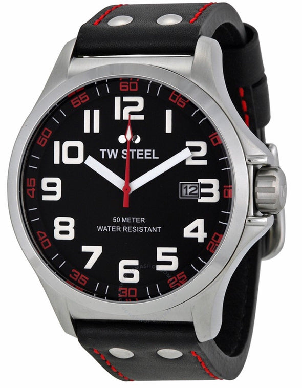 TW Steel Gents Watch TW411
