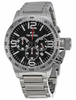 TW Steel Gents Watch TW301