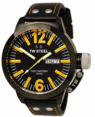 TW Steel Gents Watch CE1028