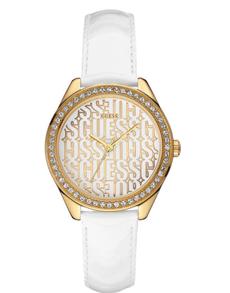 Guess Ladies Watch W0560L2