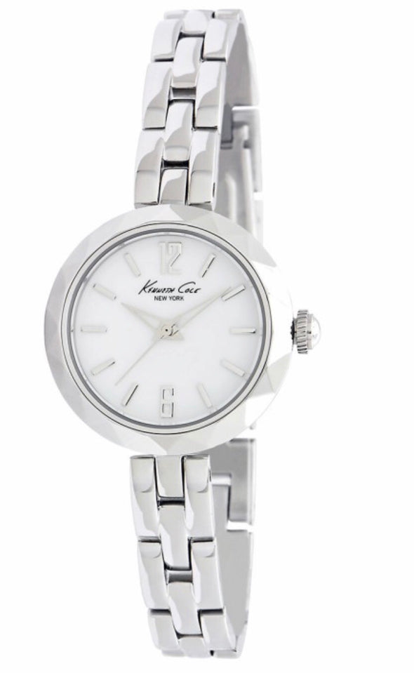 Kenneth Cole Ladies Watch KC4763