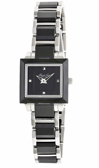 Kenneth Cole Ladies Watch KC4742