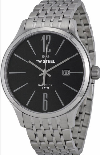 TW Steel Gents Watch TW1306