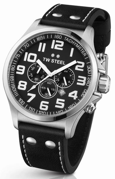 TW Steel Gents Watch TW413