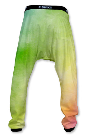 Pantalón Crazy Baggy Unisex Fishikii Arcoiris | CRAZY-BAG-NEW.14
