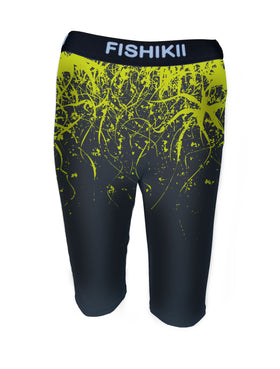Leggings Cortos Fishikii  | LEG-CORTO.18