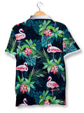 Polo Fishikii TROPICAL | POLM.38