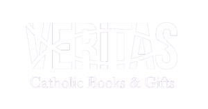 Veritas Books & Gifts