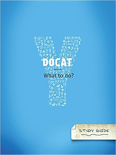 Docat What To Do? (Study Guide)