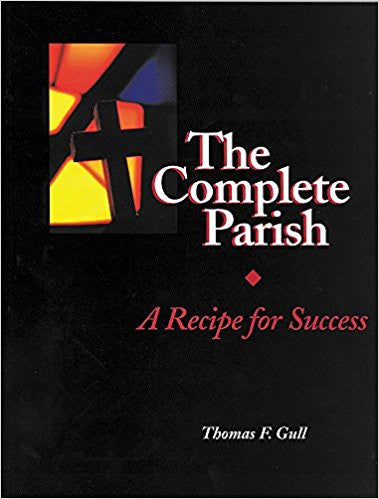 The Complete Parish (A Recipe For Success)