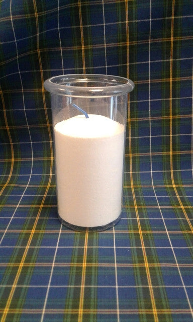 Candle Inserts 3 Days for GL-60 - SINGLE