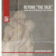 Beyond the Talk (2 CD Set)