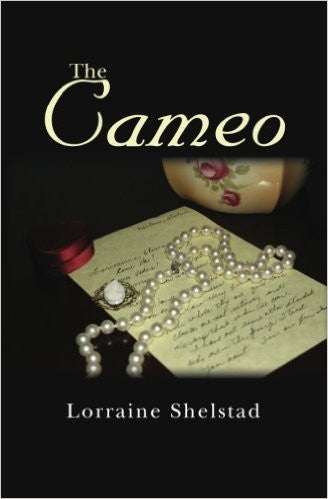 The Cameo - By Lorraine Shelstad