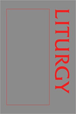 Liturgy: Sourcebook Anthologies by Gabe Huck (Compiler Editor)