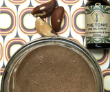 Mood Boosting CBD Smoothie