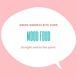What to eat for better mood