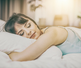 6 sleep tips for a busy mind