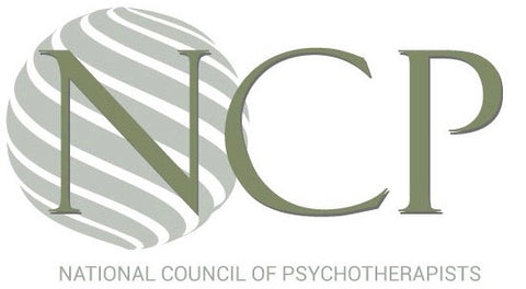 Green Goddess National Council of Psychotherapists
