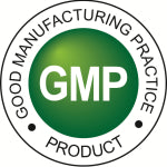 Good Manufacturing practice product