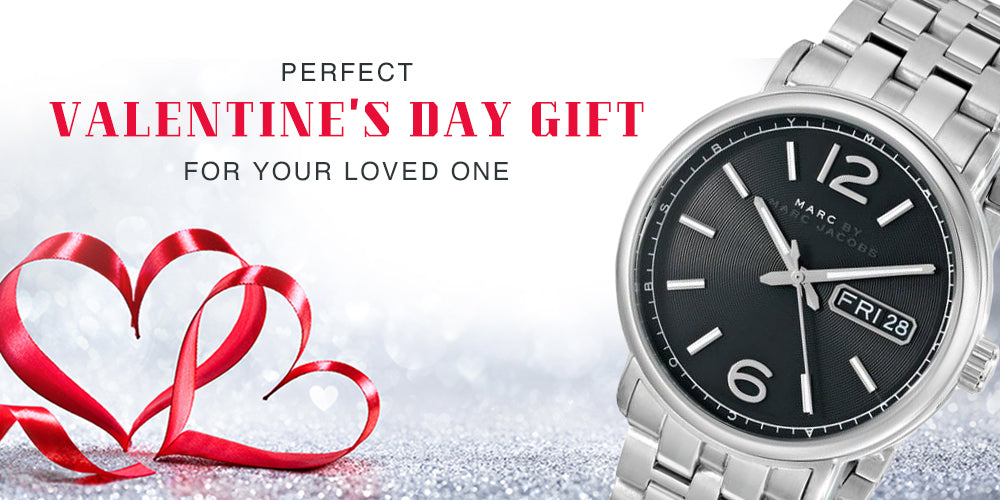 Perfect Valentine S Day Gift For Him Timetutelary Co Uk