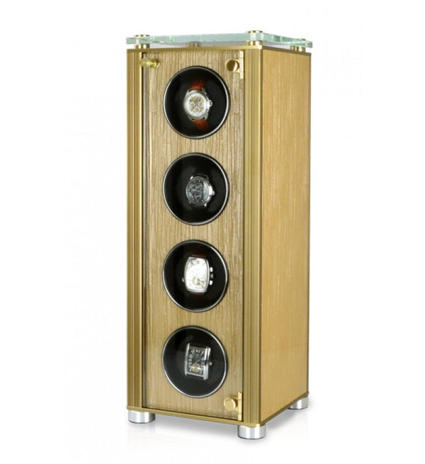 Watch Winder Box for Luxury Watch UK