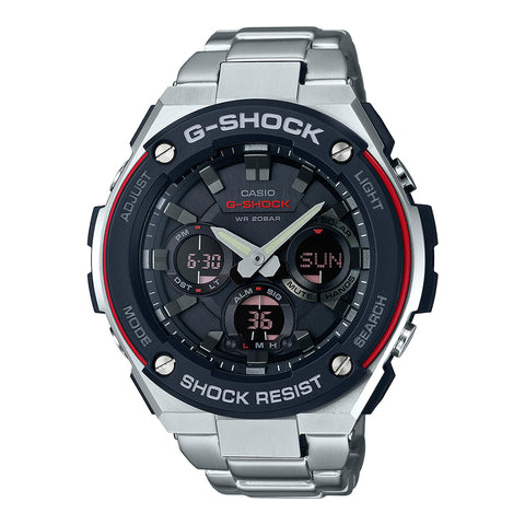 MENS Casio GSTS100D-1A4CR G-SHOCK