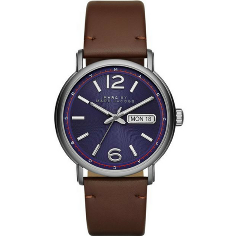 timetutelary.co.uk:Men's Watches