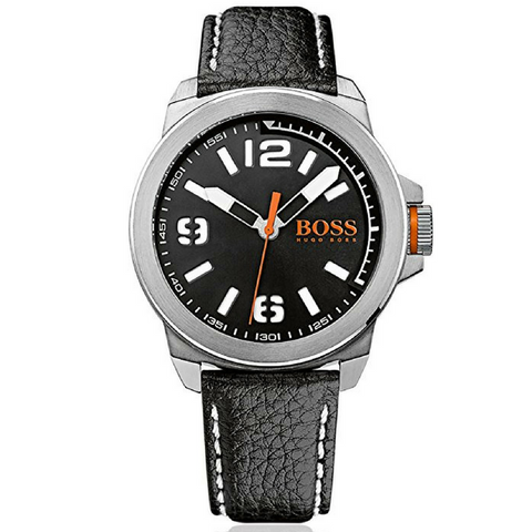 timetutelary.co.uk:Men Watches