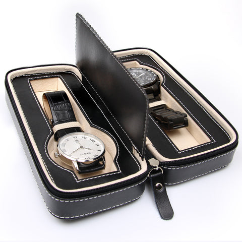 timetutelary.co.uk:Watch Travel Cases