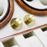 timetutelary.co.uk:Octet Watch Winder