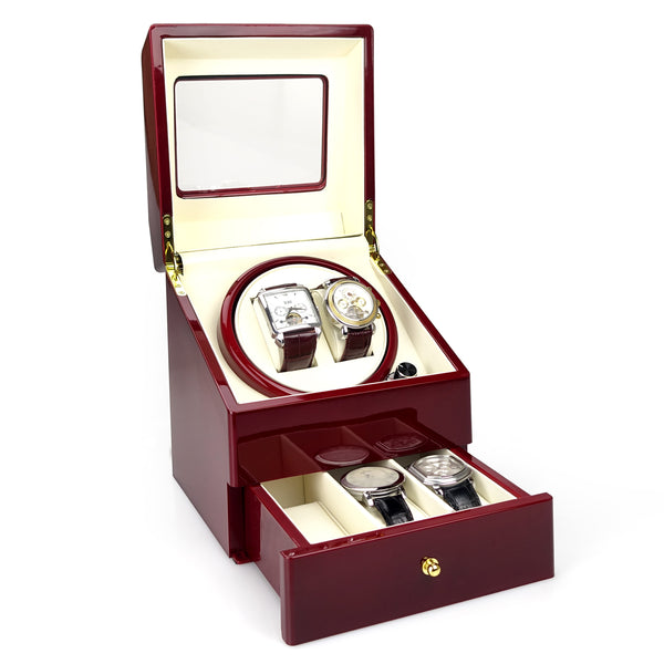 timetutelary.co.uk:Dual Watch Winder