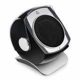 timetutelary.co.uk:Single Watch Winder
