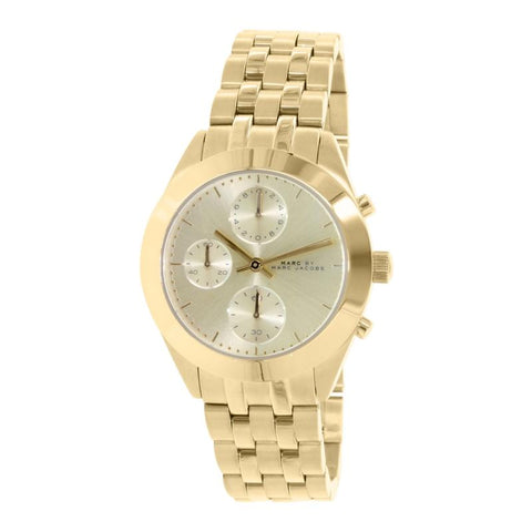 timetutelary.co.uk:Women's Watches