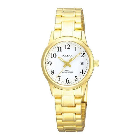 timetutelary.co.uk:Women Watches