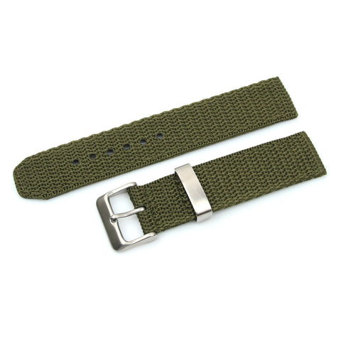 timetutelary.co.uk:Watch Straps