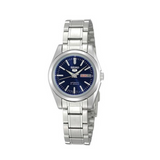 Seiko 5 SYMK15K1 Women's Self Winding Automatic Watch