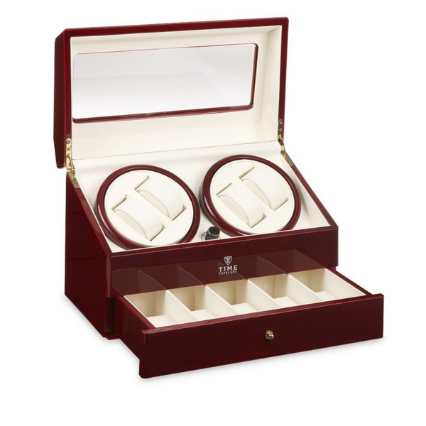 timetutelary.co.uk:Quad Watch Winder