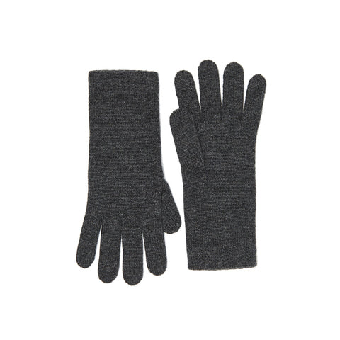 Charcoal Gloves